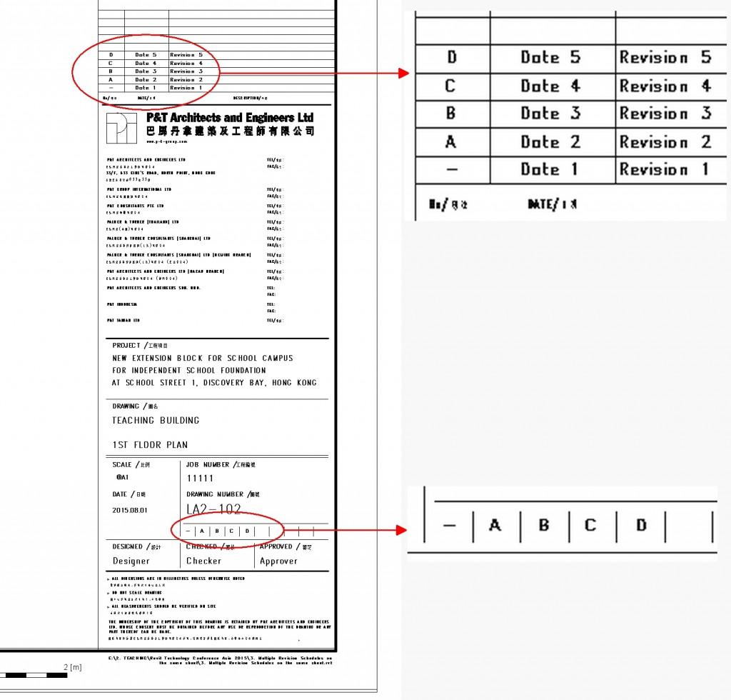 3.1 Sheet corner w Revisions_mrk